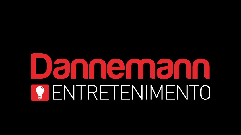 Dannemann Entretenimento