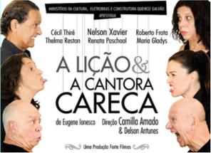 a_licao_e_a_cantora_careca