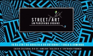 street-rio6